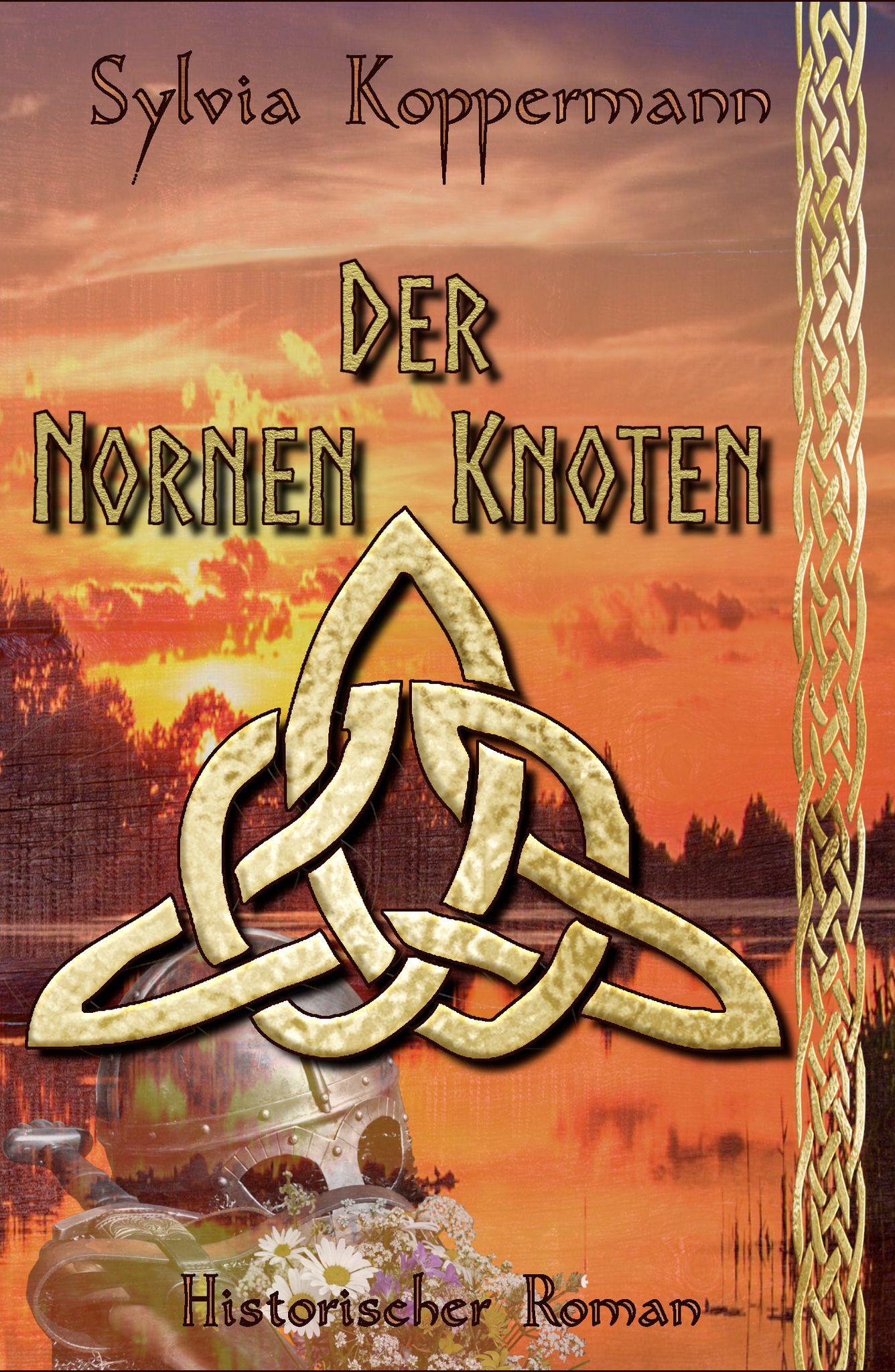 Der Nornen Knoten